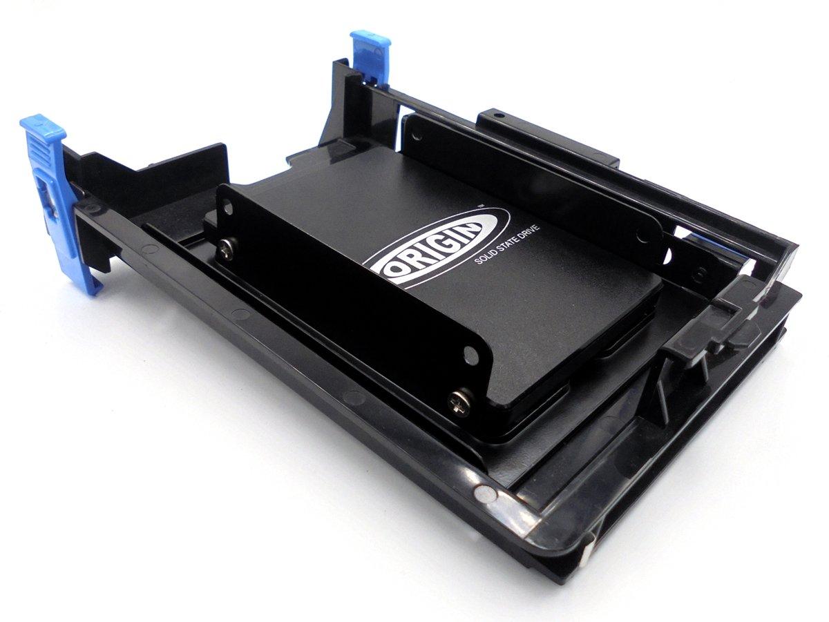 Origin Storage DELL-120TLC-F11 internal solid state drive 3.5'' 120 GB SATA III TLC kopen