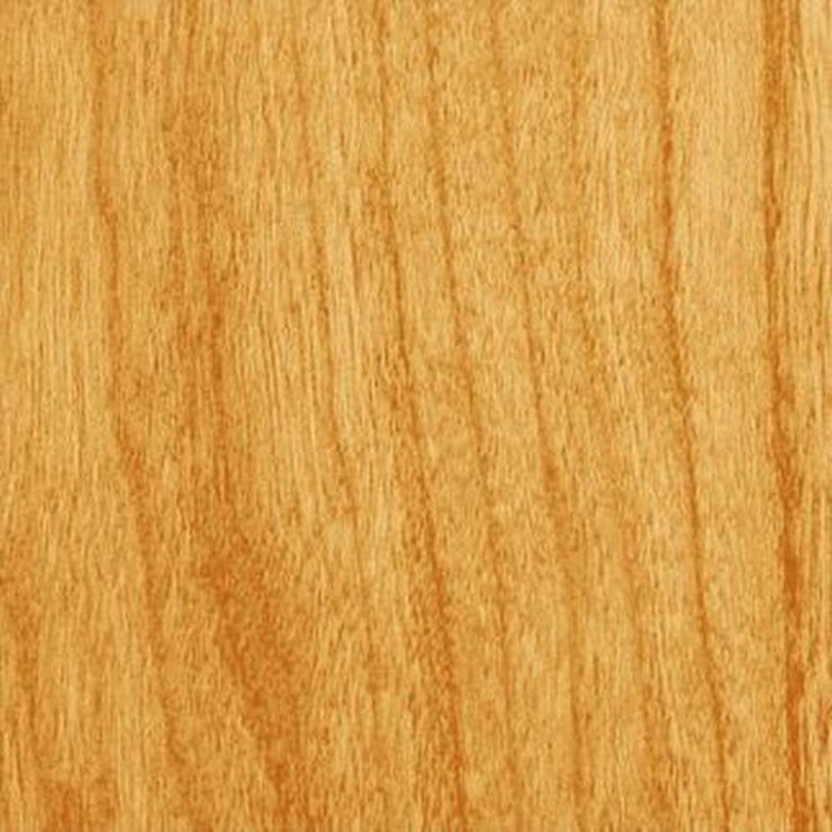 Polyvine Woodstain Grenen voor binnen en buiten 2,5 kopen