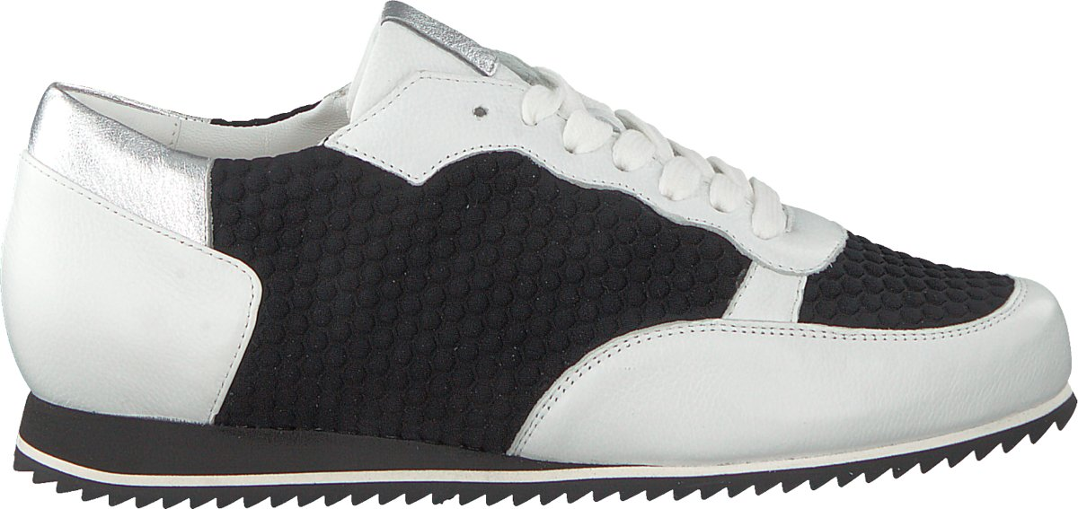 79cd05460eb https   www.bol.com nl p converse-jongens-sneakers-star-player-3v-ox ...