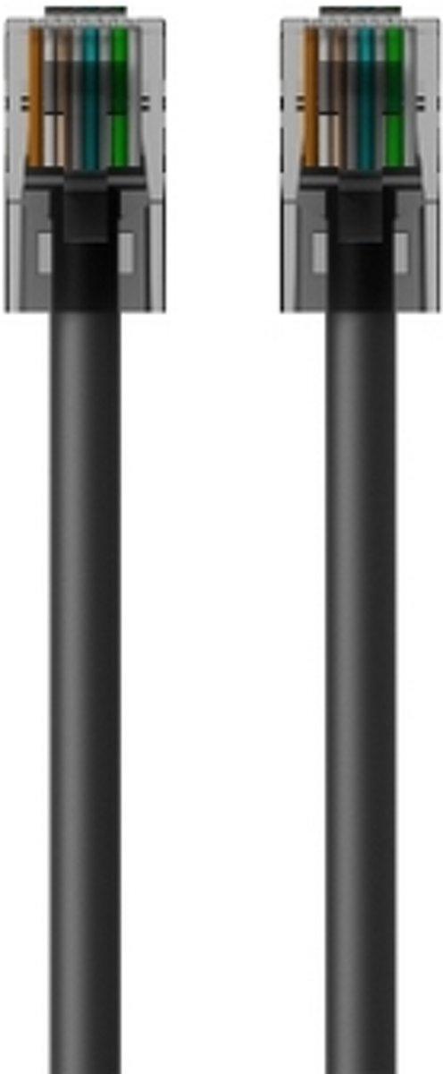 BELKIN Cat6-ethernetkabel 5m kopen