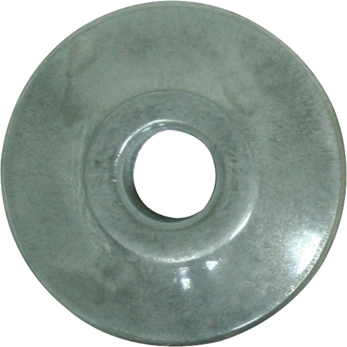Snijwieltje hm voor Expert - 22 x 6 mm kopen