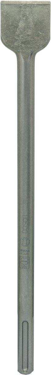 Bosch - SDS-MAX SPADE BEITEL 50X400 - 5 stuks kopen