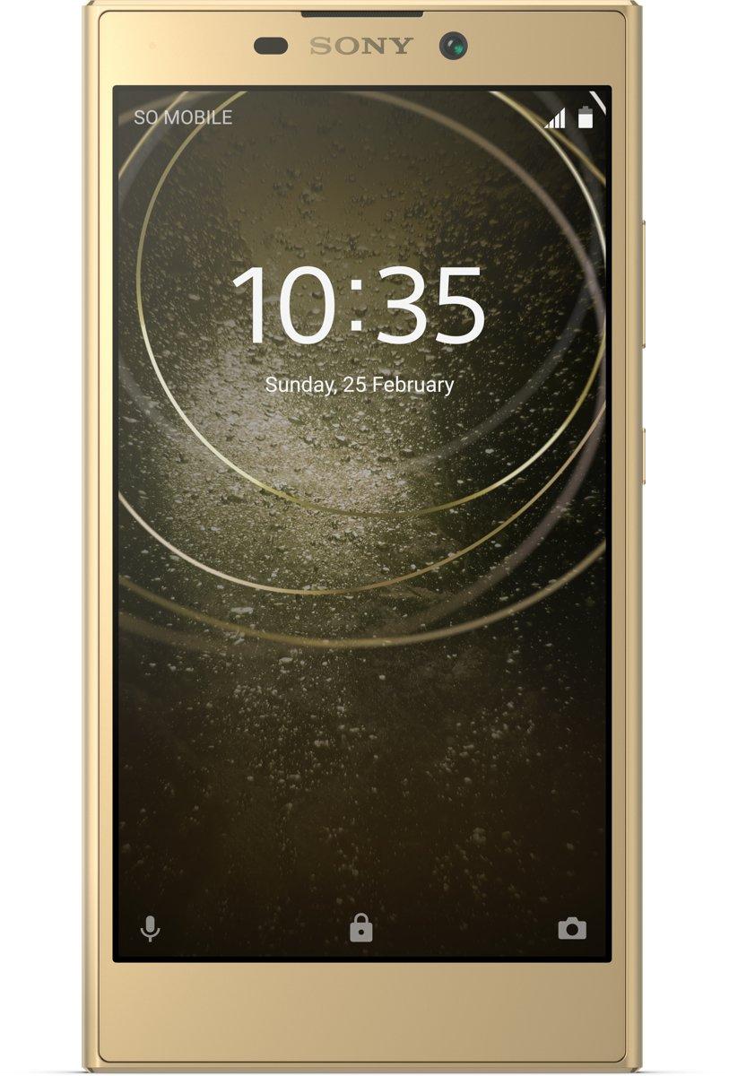 Sony Xperia L2 - 32GB - Goud kopen