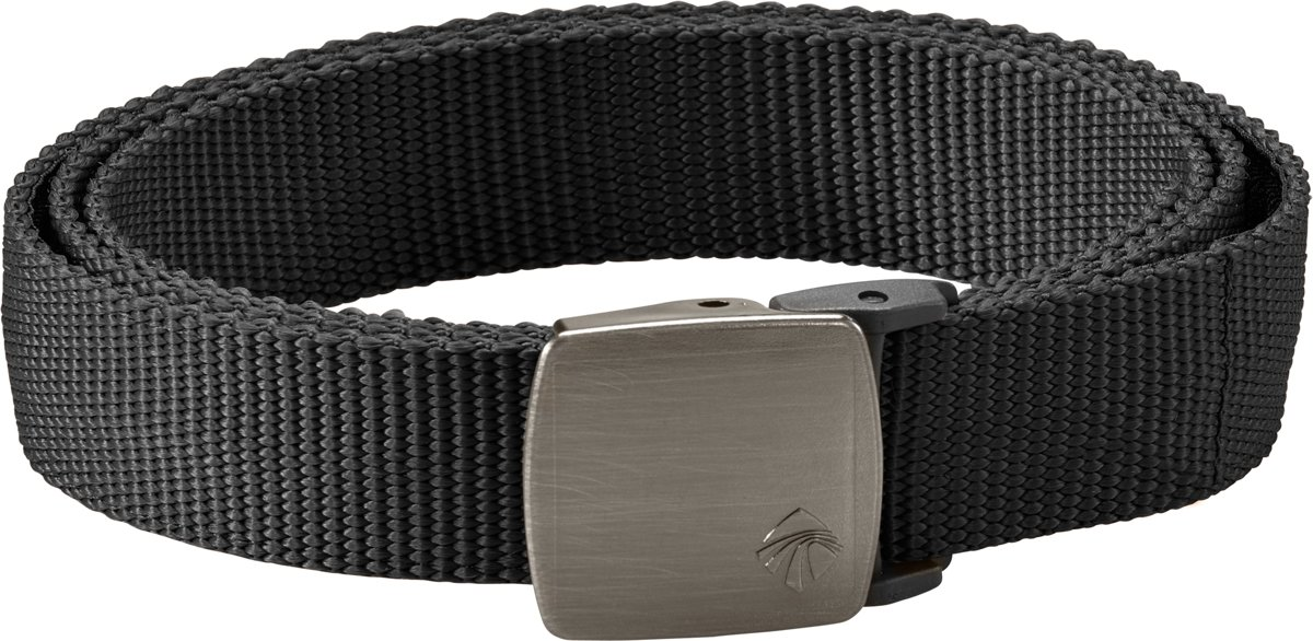 Eagle creek All Terrain Money Belt Money belt Unisex - Zwart kopen