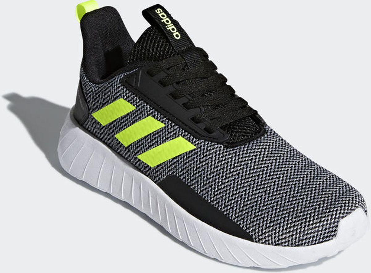 Adidas Forta Run