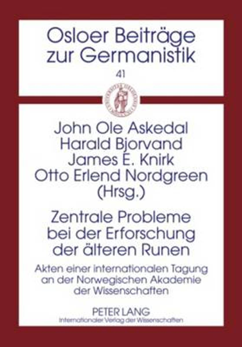 linksverschachtelung im deutschen und norwegischen kvam sigmund
