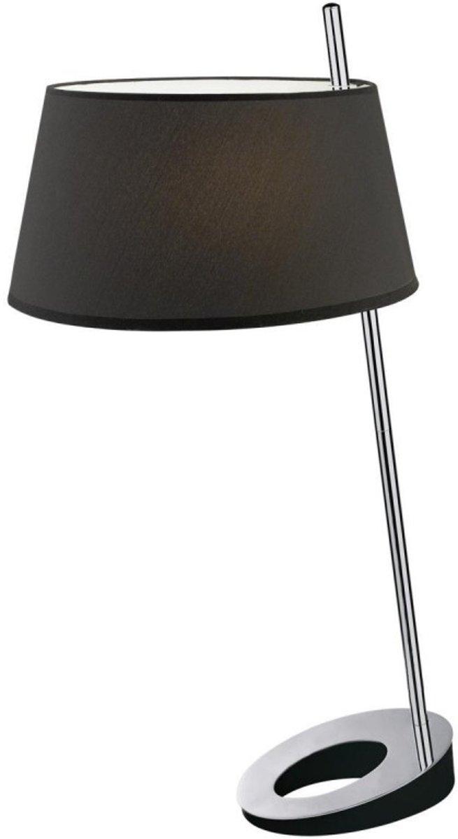 | Eglo Tafellamp Milen