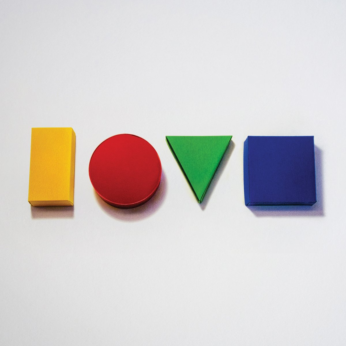 Bol Love Is A Four Letter Word Deluxe Edition Jason Mraz