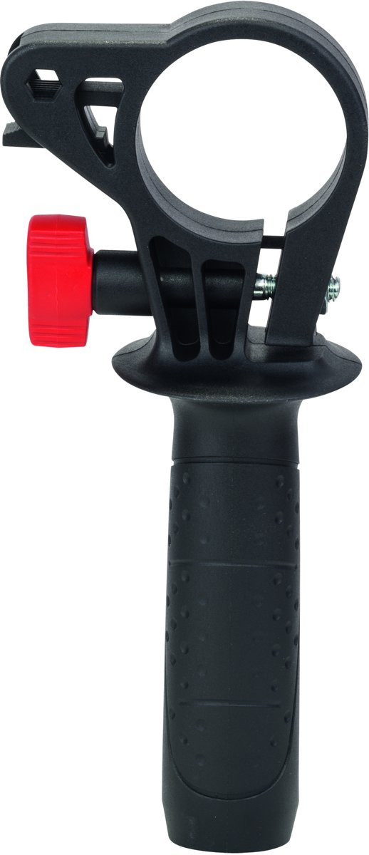 Bosch handvat - Voor PSB 500, PSB 650, 750 kopen