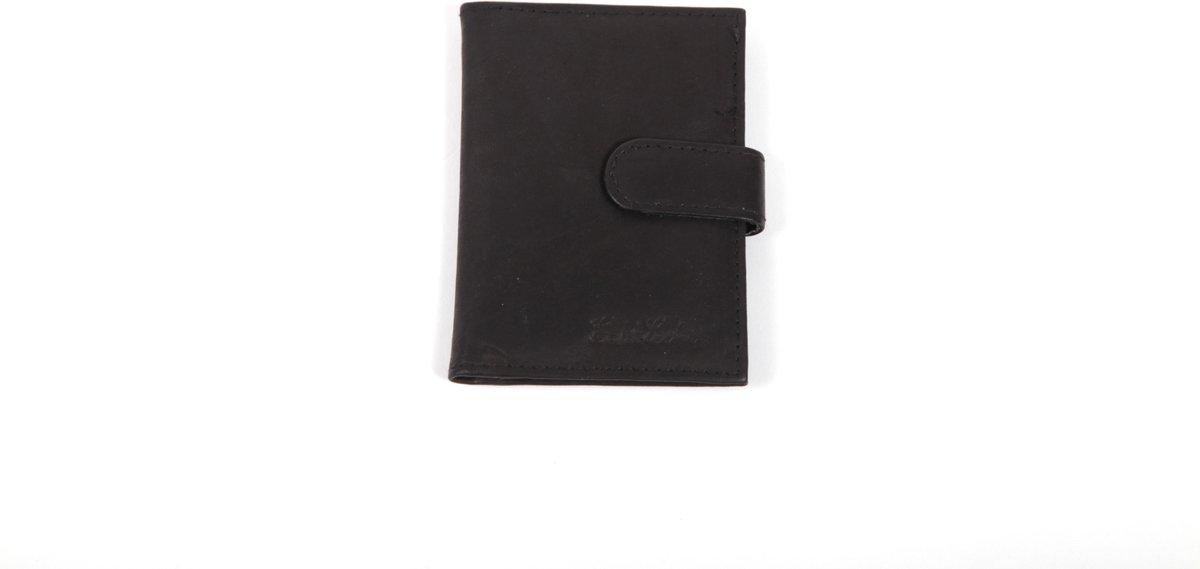 Adventure Bags Creditcardhouder - Leer kopen