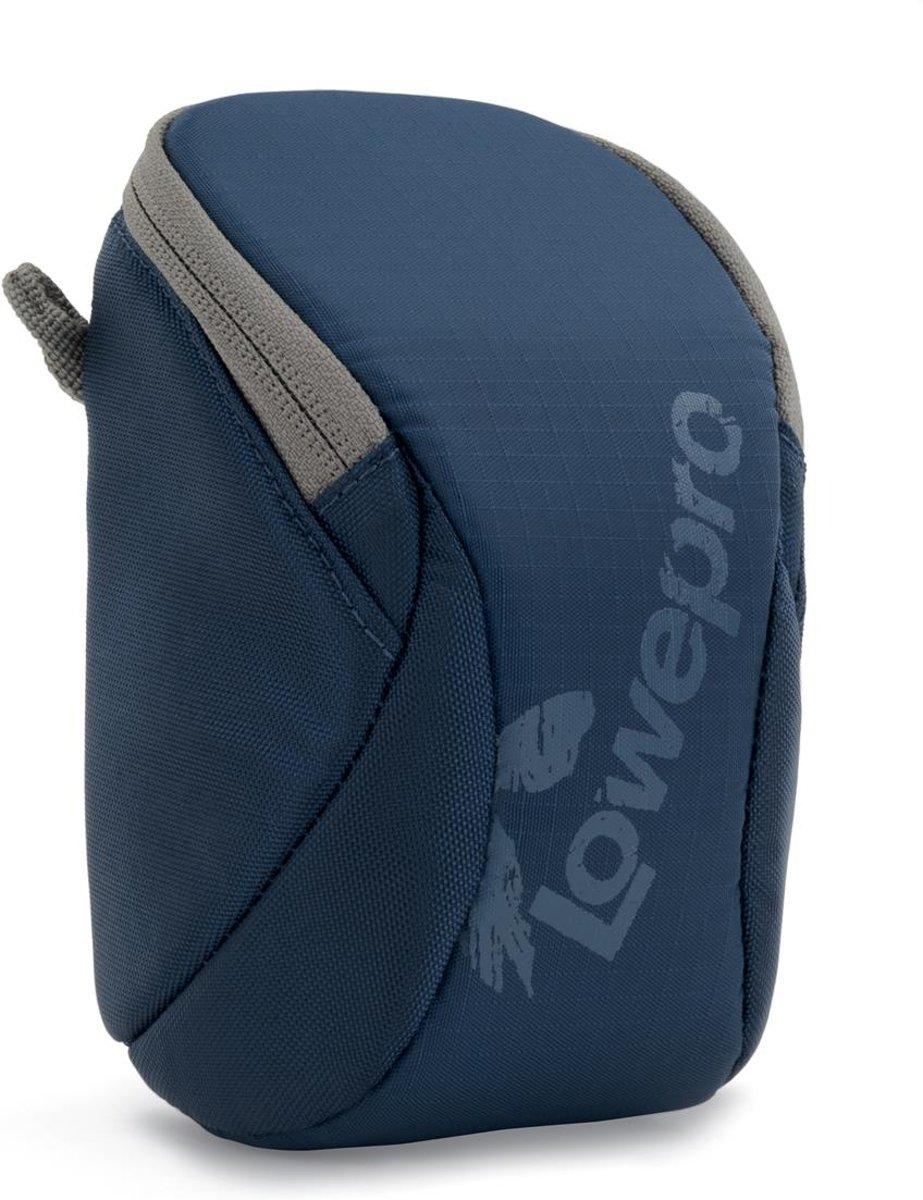 LOWEPRO Dashpoint 20 Blauw kopen