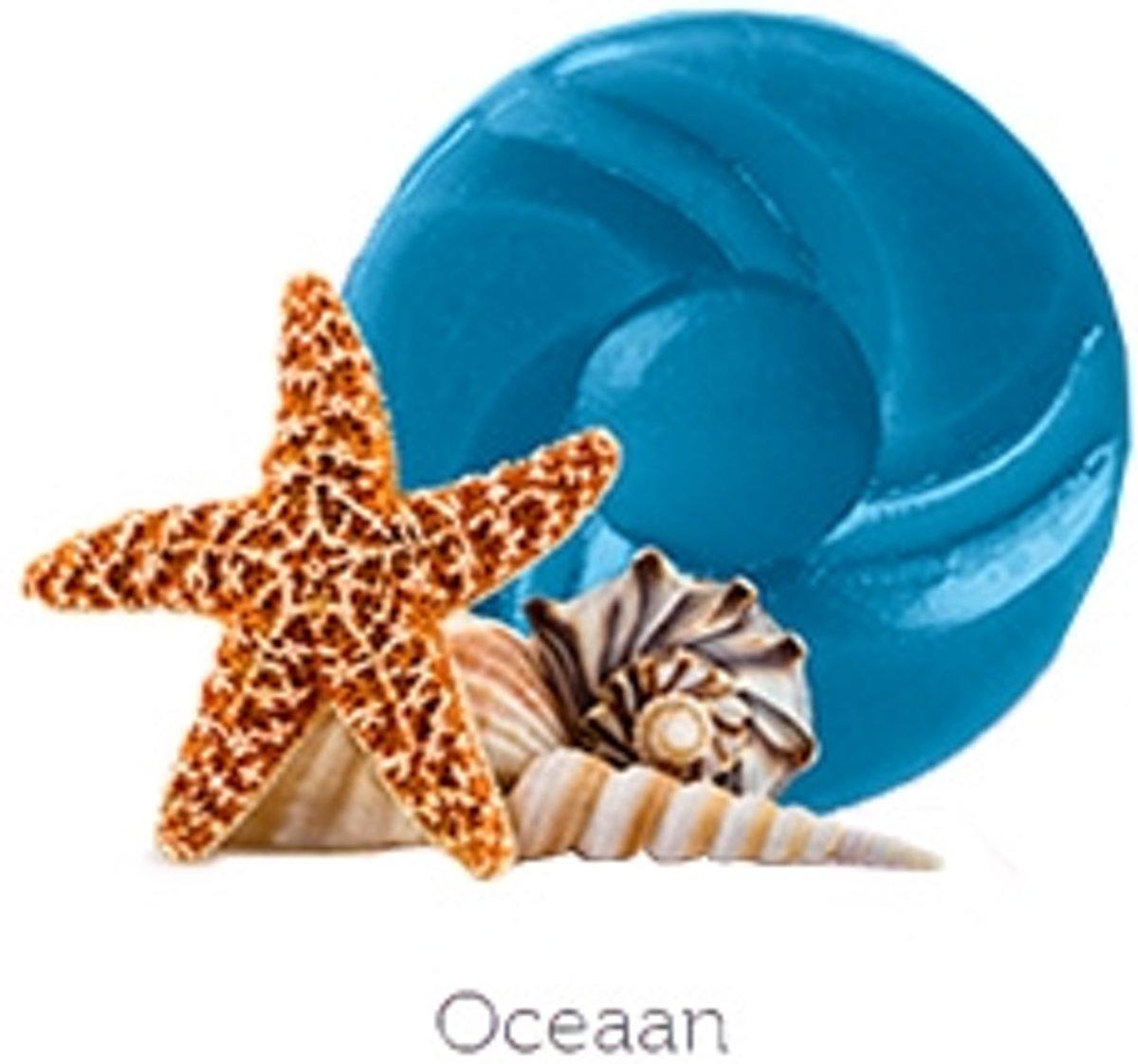 CreaScents Geur chips 'Oceaan' kopen