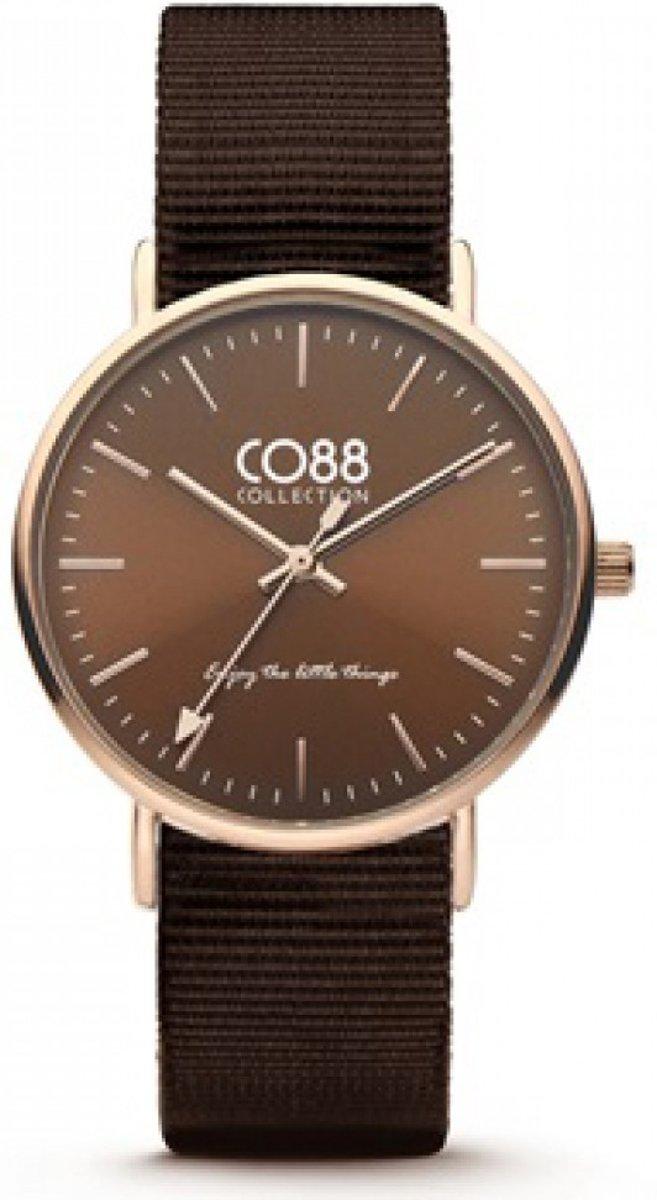 8CW-10056 kopen