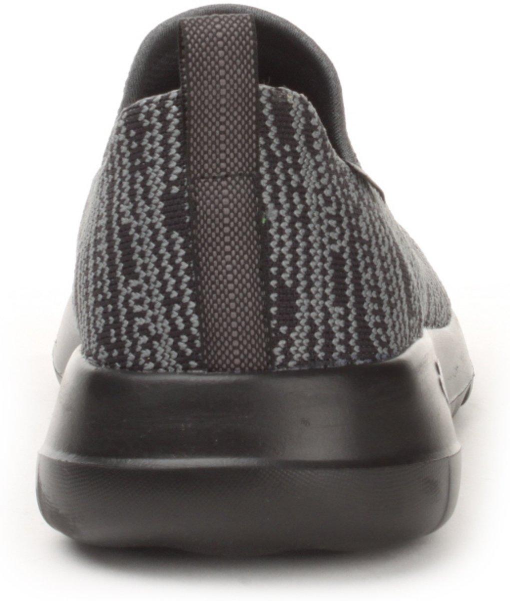 Baskets Skechers Femme Flex Sneaker Con Memory Foam Art.12704 T. 41 Noir ~ iLocal