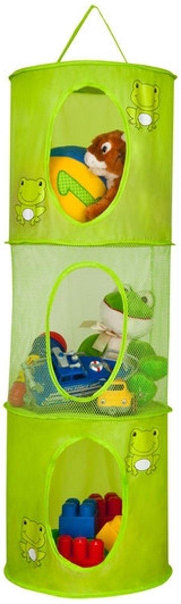 Kastorganizer frog rond kopen