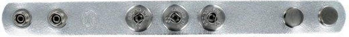 Bali Clicks Original Gelang 406 XL Armband (sieraad) XL kopen