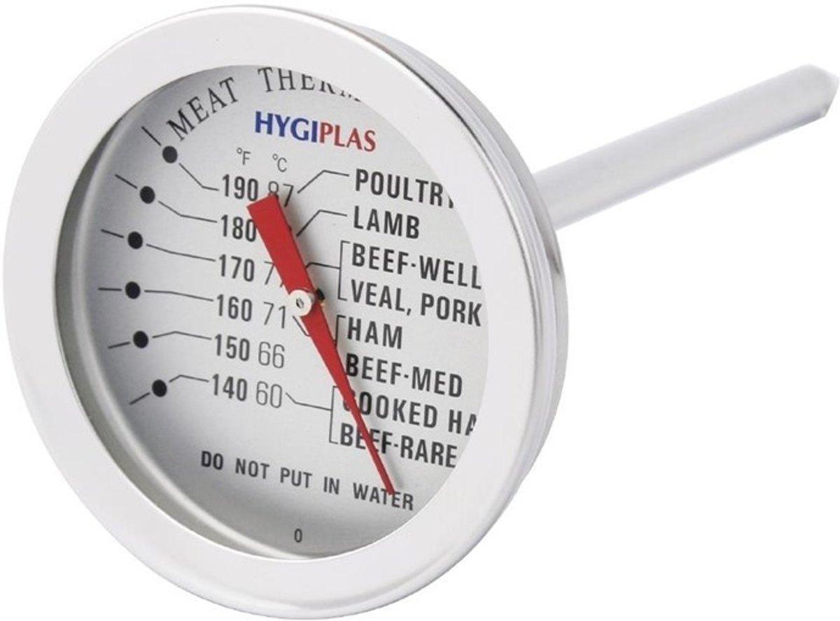 Hygiplas vleesthermometer kopen