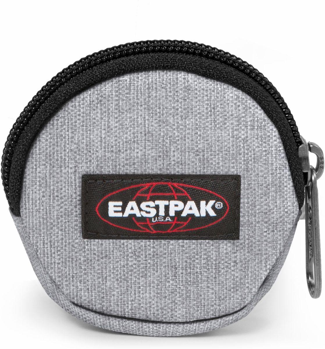 Eastpak Groupie Sleuteltasje - Sunday Grey kopen