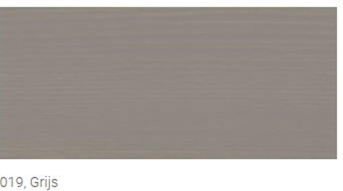 Osmo Buitenhout 019 Terrasolie Grijs (klik hier voor de inhoud) kopen
