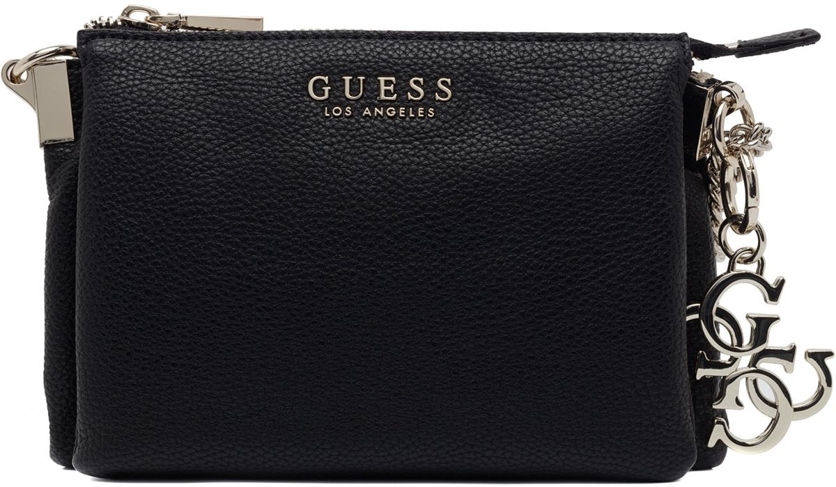 | Guess Handtassen Brooklyn Convertible Crossbody