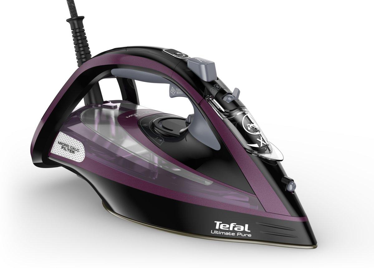 TEFAL Ultimate Pure FV9835 kopen