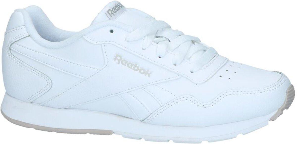 """""""Witte Sneakers Reebok Royal Glide """" kopen"""