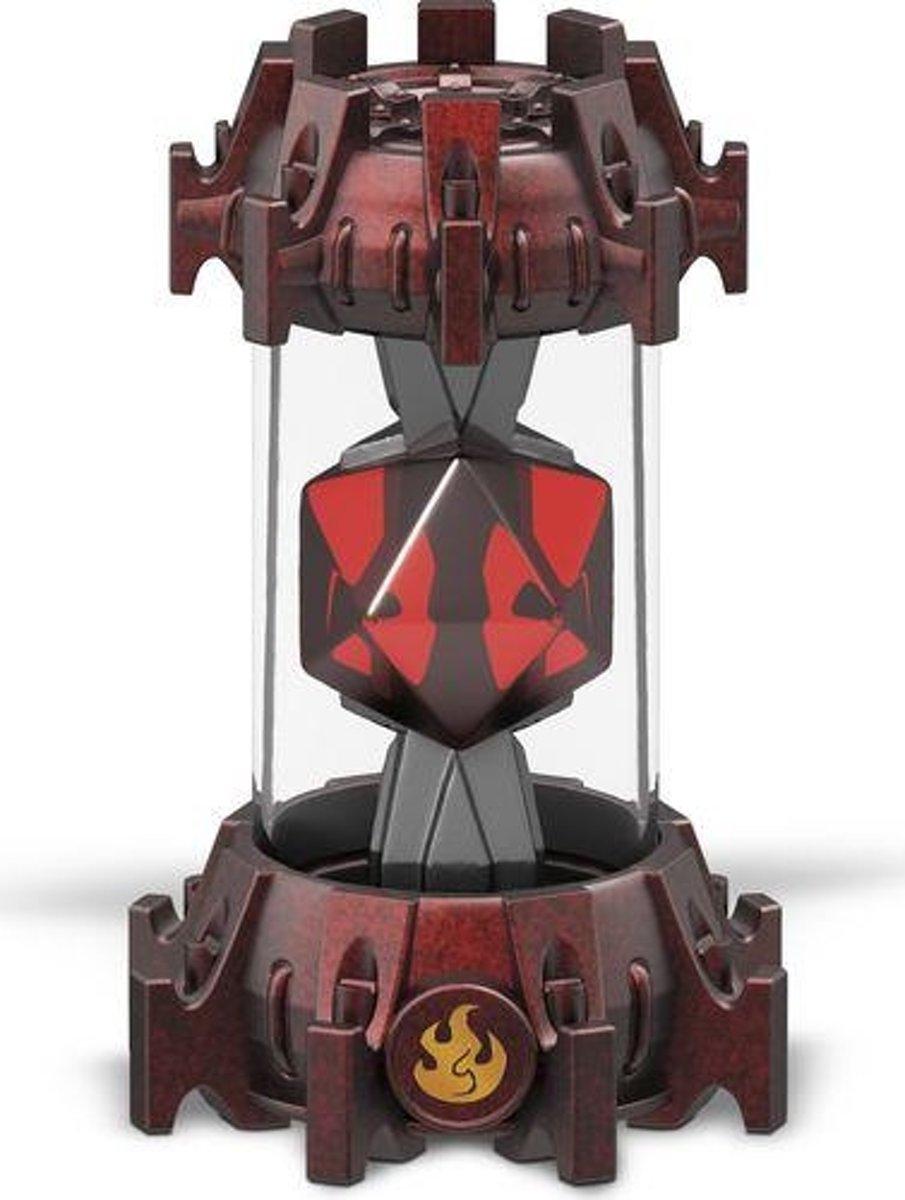 Skylanders Imaginators Fire Creation Crystal kopen