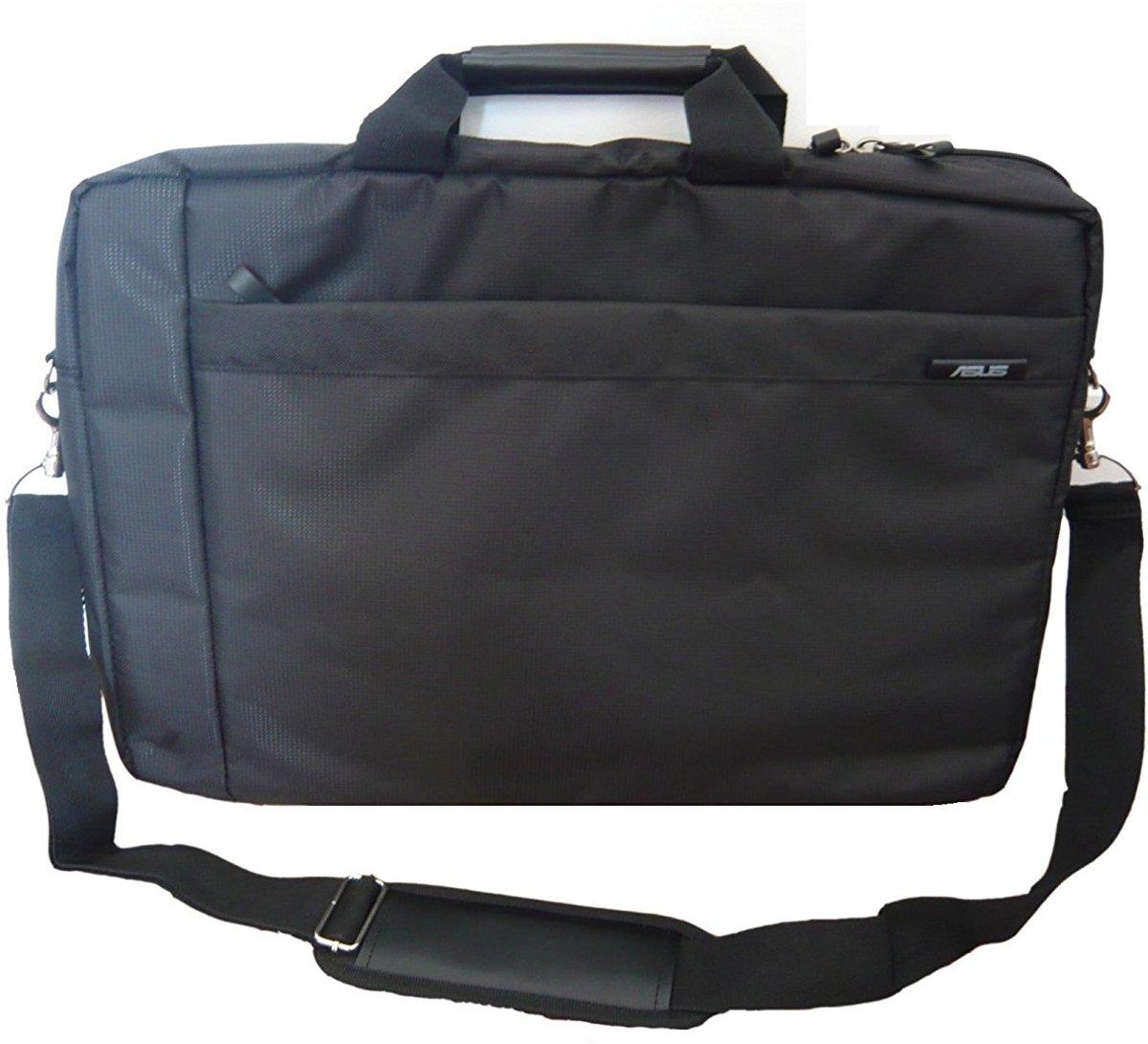 e7388835760 bol.com   Asus 17 inch laptoptas tas 17