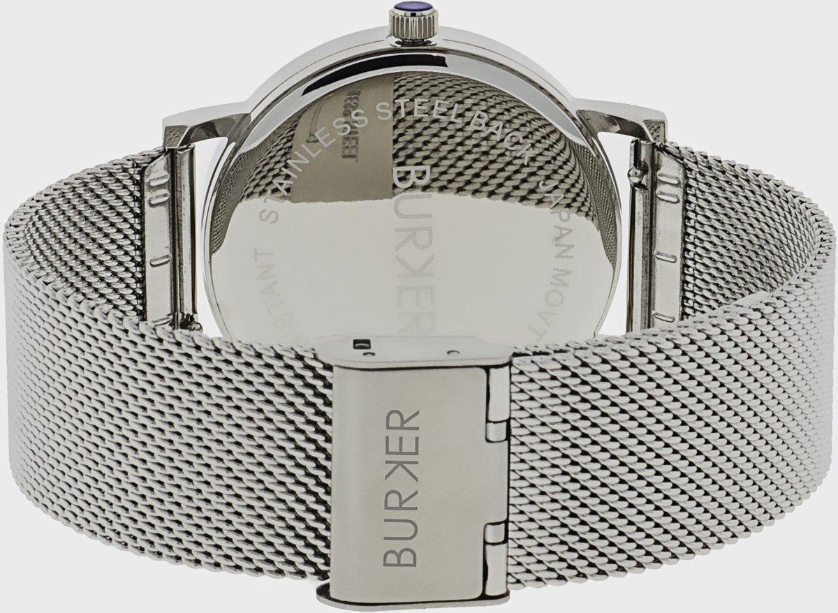 Verwonderlijk bol.com | LIV Silver PK-25