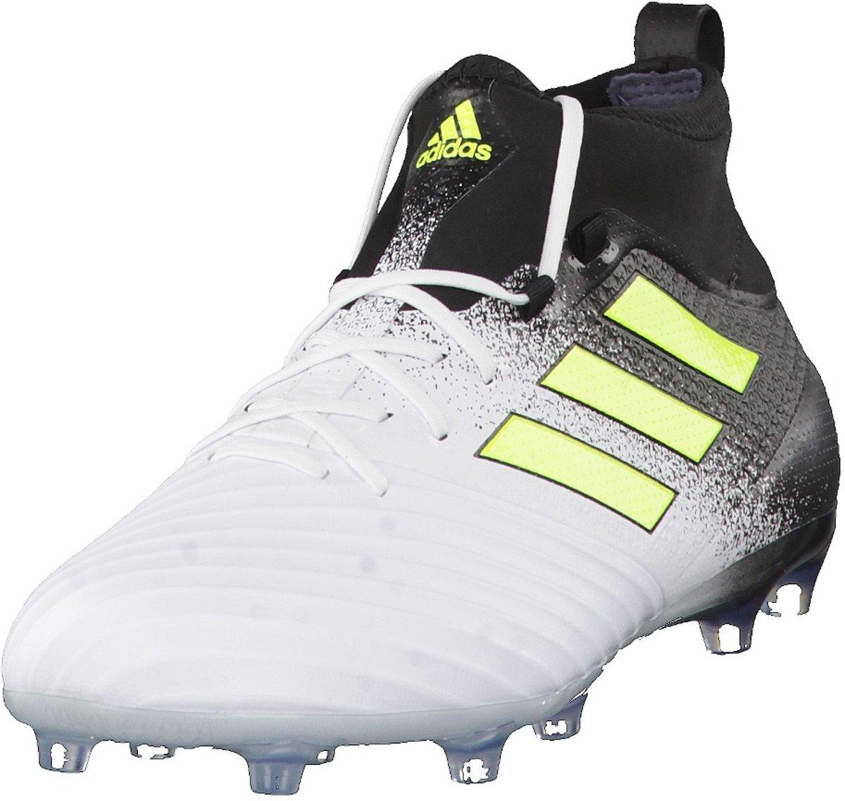 Adidas Performance Voetbalschoenen ACE 17.2 FG S77054
