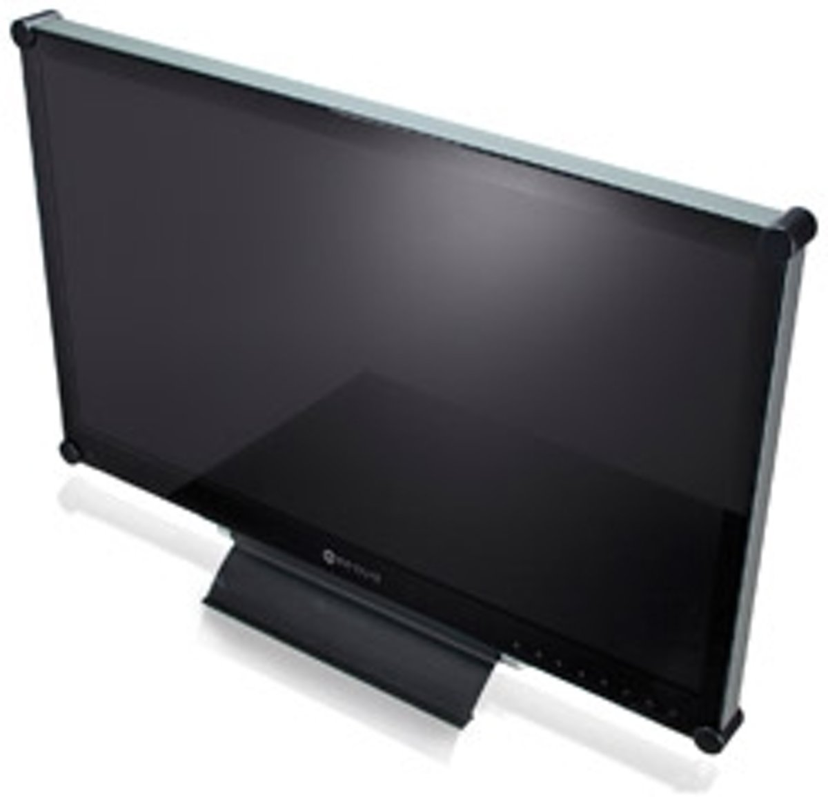Neovo X24 - Monitor