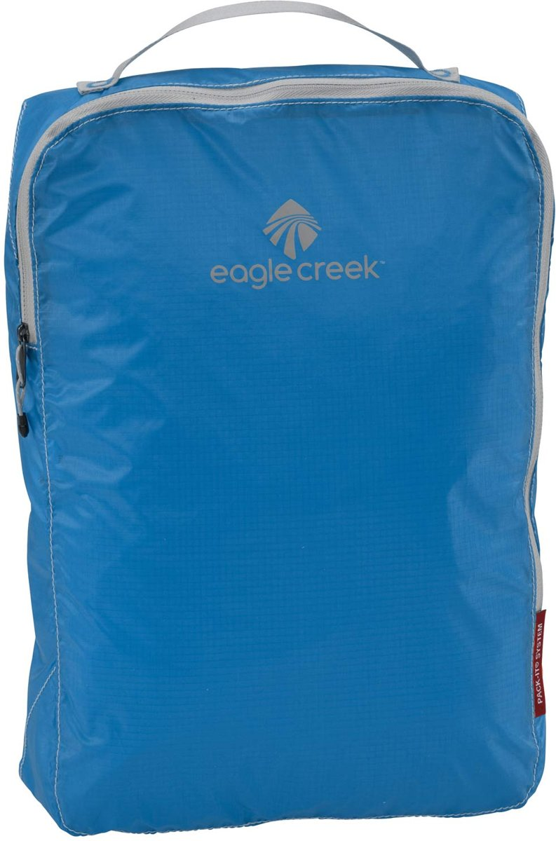 Eagle Creek Pack-It Specter - Cube - Tasorganizer - Briliant Blue kopen