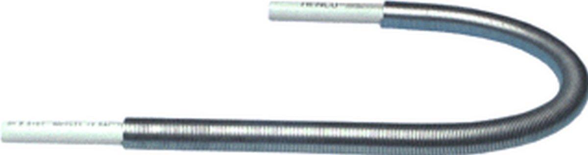HENC buigveer BA, le 50cm, buisdiam 16 - 16mm, v/alu buis kopen