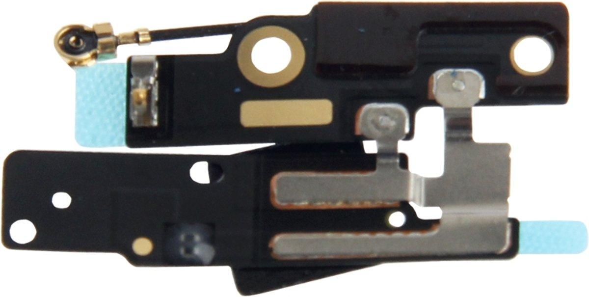 Versie Wifi antennekabel voor iPhone 5C kopen
