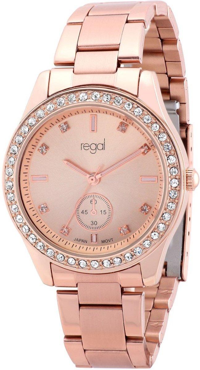 Regal - Regal horloge R9651R-032 kopen