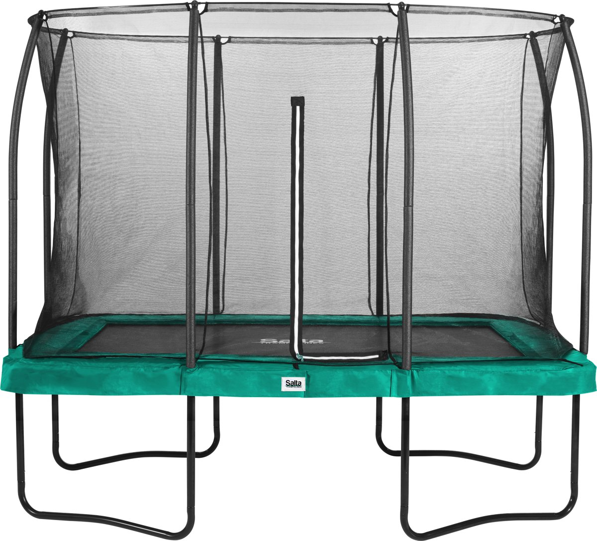 Salta Comfort Edition 214x305cm - Green