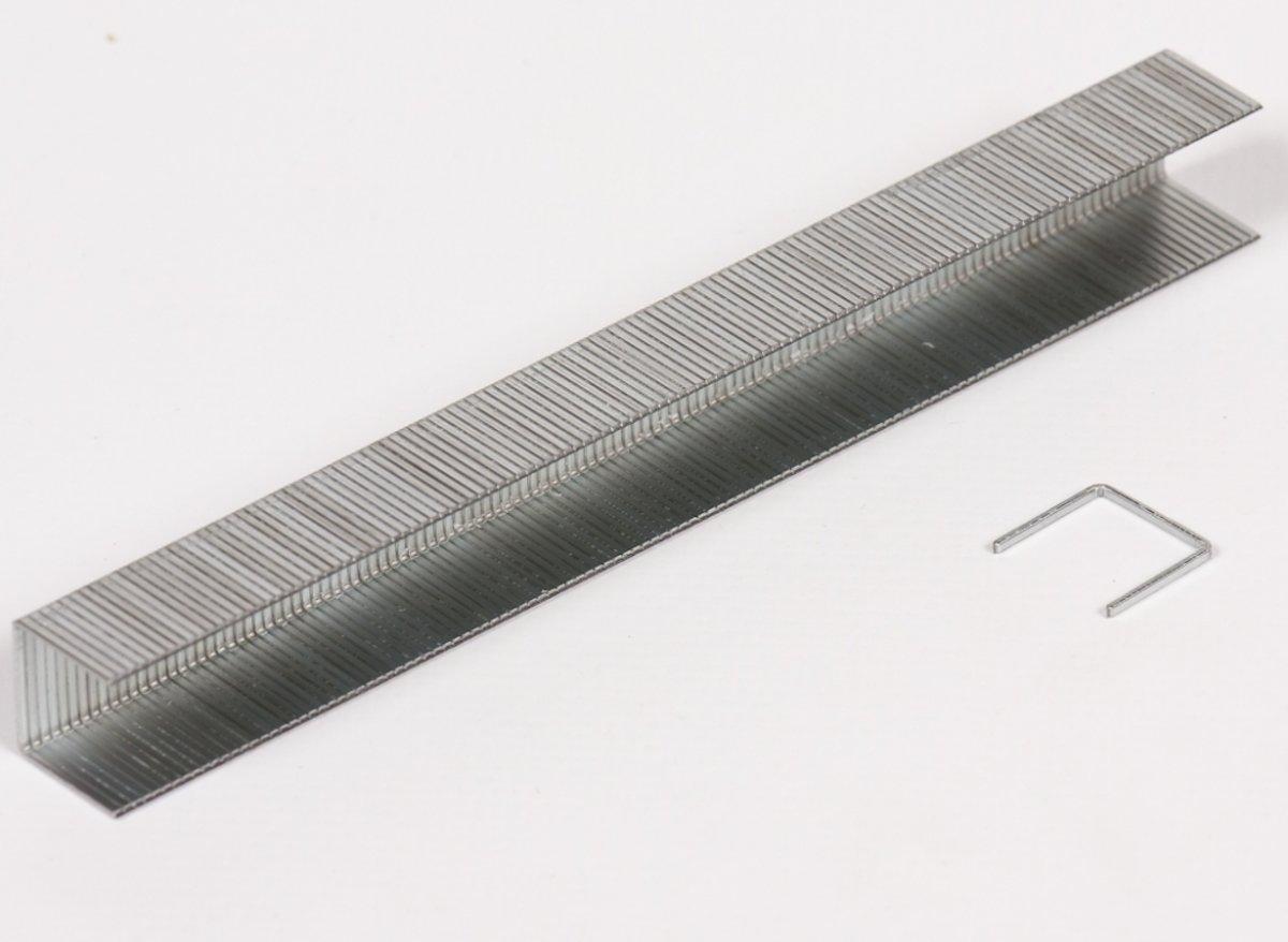 Nieten (A) type 80, 14 mm (verzinkt) kopen
