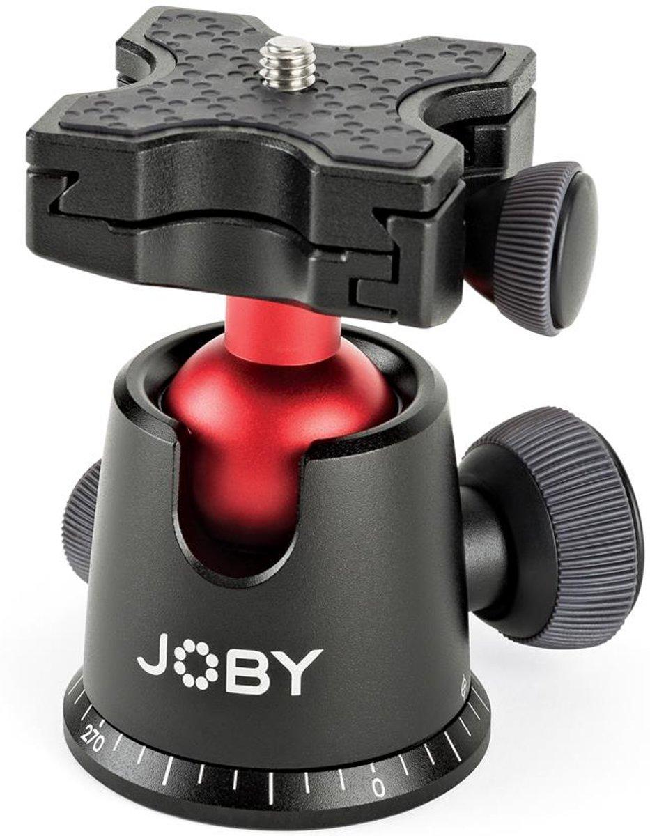 JOBY BallHead 5K kopen