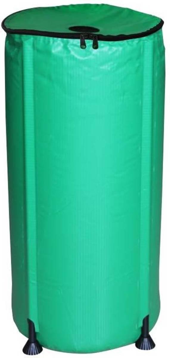 RP Pro opvouwbaar watervat 100 ltr kopen
