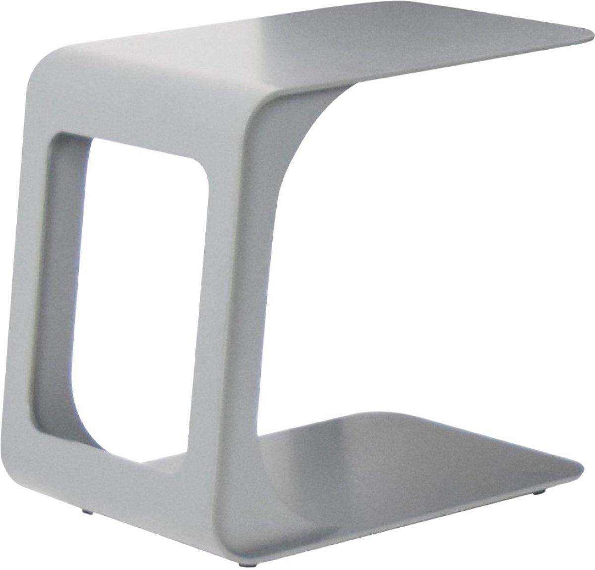 Stratos Lounge Butler Grey kopen