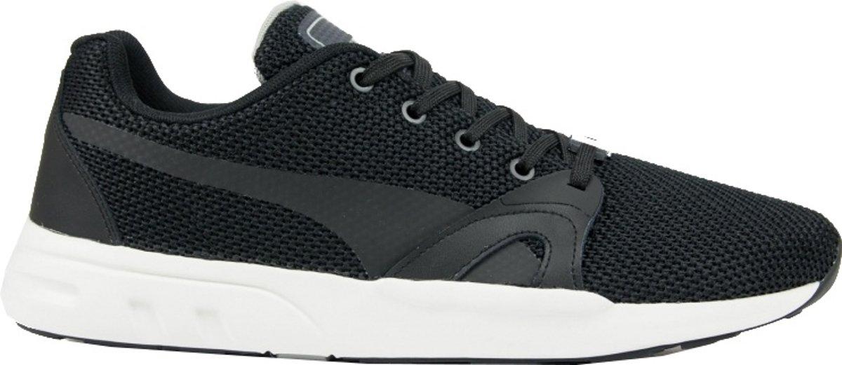 Puma Sneakers Trinomic Xt S Craftd Heren Zwart Maat 37
