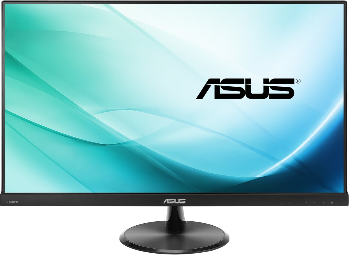 Asus VC279H - Full HD IPS Monitor