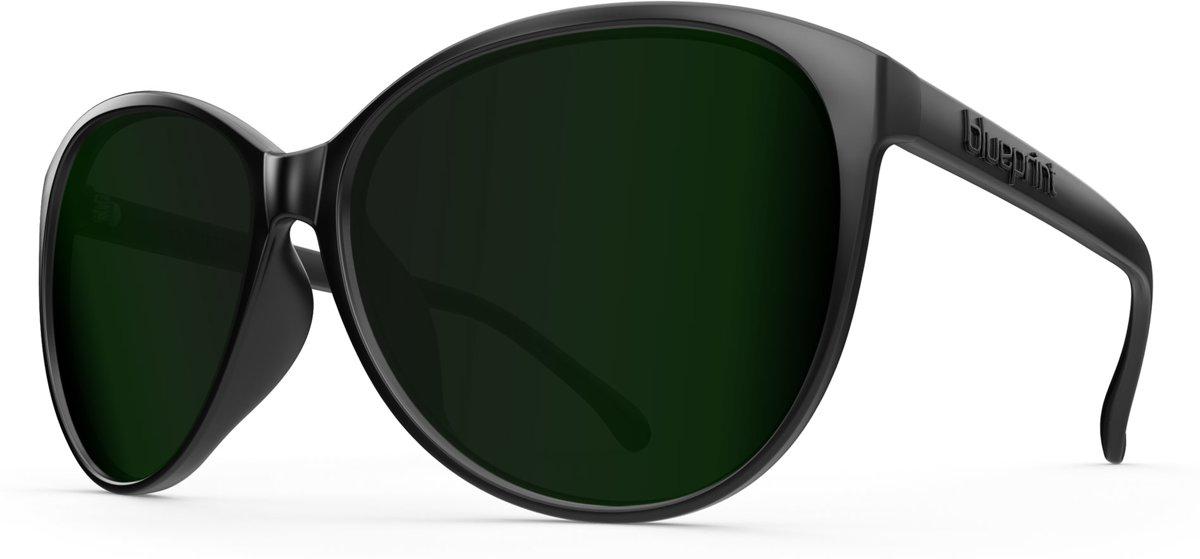 Blueprint Eyewear Aluna // Black Mint kopen