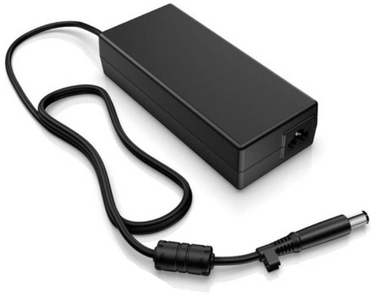 HP ProBook 650 G1 Laptop adapter 90W kopen