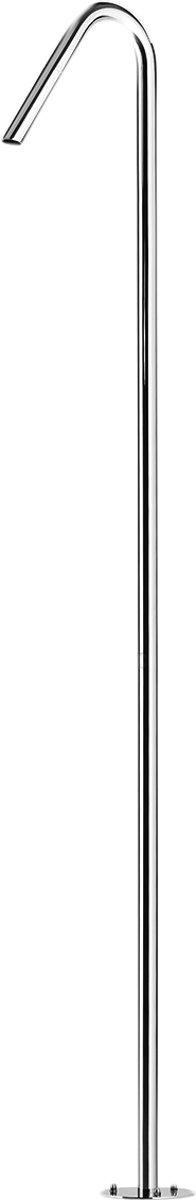Buitendouche TWIGGY CS40 RS kopen