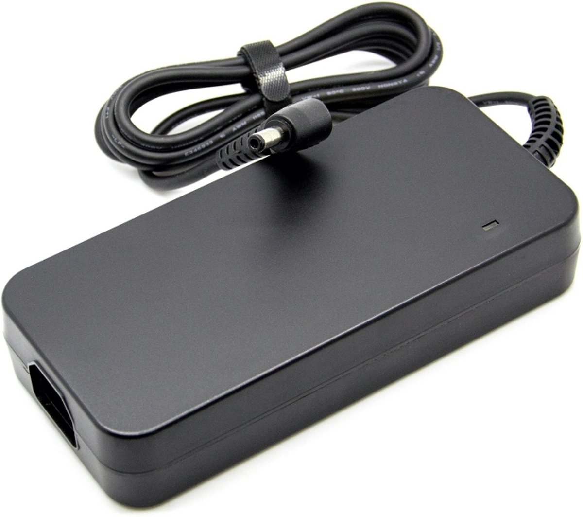 Asus ROG Strix GL703GE Laptop adapter 180W kopen
