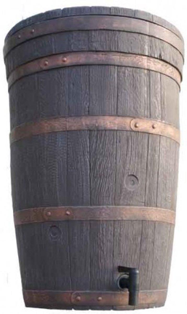 Timber Rain 120 liter kopen