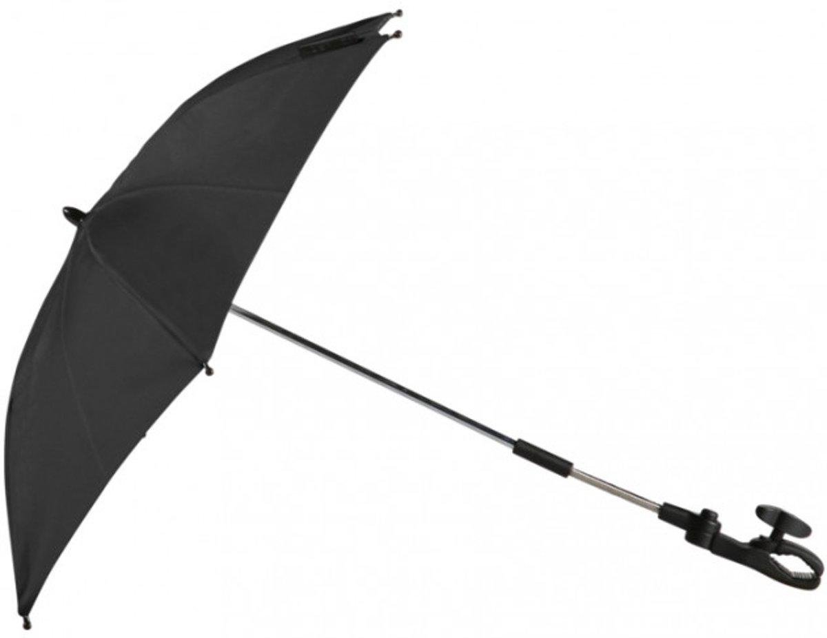 Kidsriver Parasol Antraciet kopen