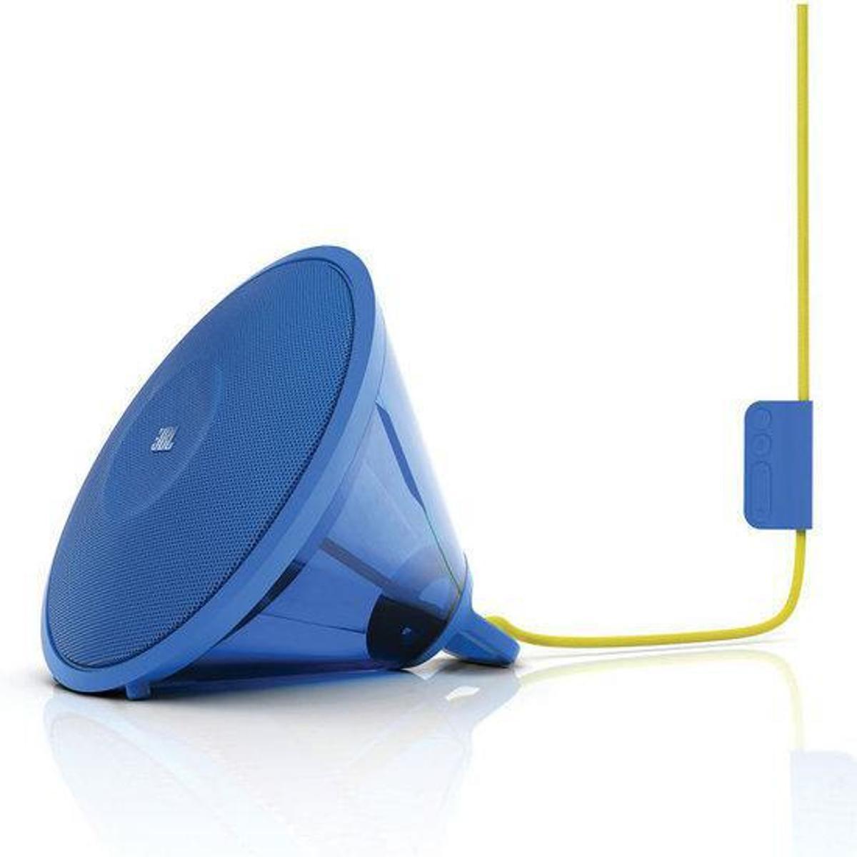 JBL Spark - Blauw kopen