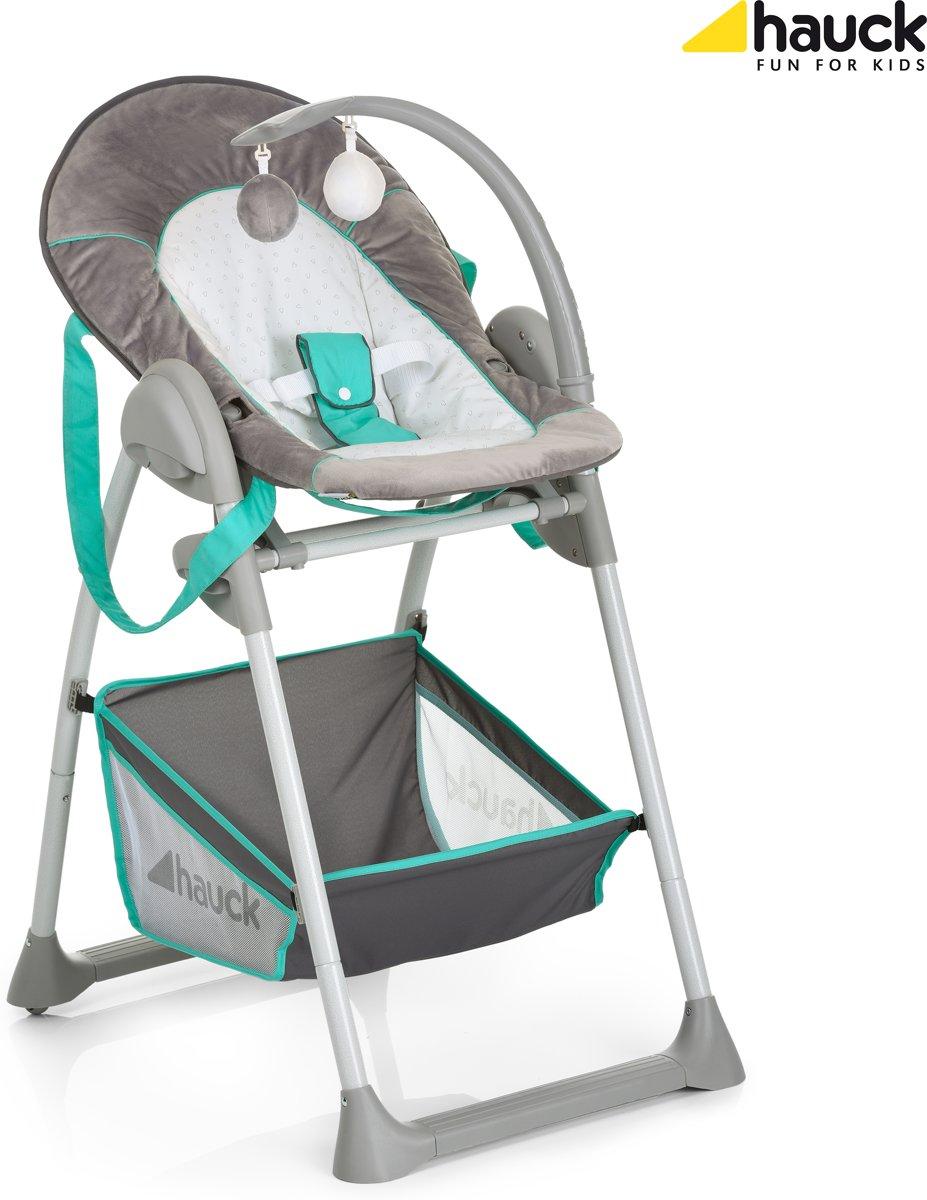 Wanneer Mag Een Baby In Een Kinderstoel.Hauck Sit N Relax Kinderstoel Hearts